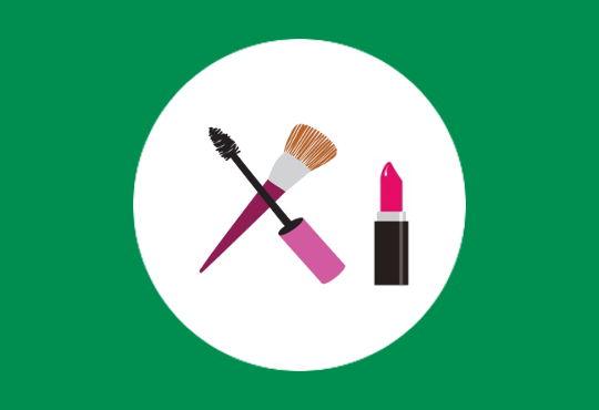 Farmacie Torino - servizio Consulenza cosmesi, capelli