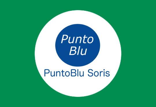 Farmacie Comunali Torino - Punto Blu