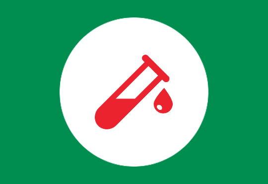 Farmacie Torino - servizio Autoanalisi sangue