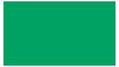 logo Farmacie Comunali Torino