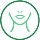 Benessere e bellezza - Farmacia Experta