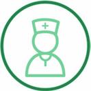 Professionisti al tuo servizio - Farmacia Experta
