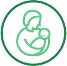 Punti rosa - Farmacia Experta