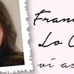 Consulenza cosmesi - Francesca Lo Curto