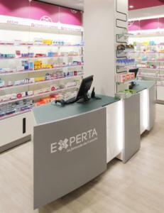 Farmacia Comunale Torino 17