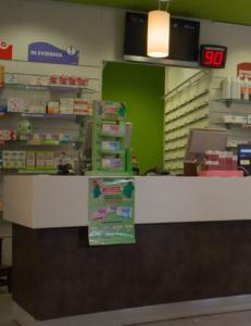 Farmacia Comunale Chieri 2