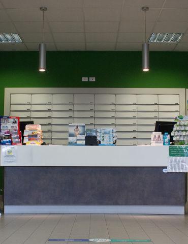 Farmacia Comunale Chieri 3