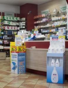 Farmacia Comunale Torino 38