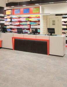 Farmacia Comunale Torino 43