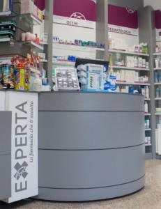 Farmacia Comunale Torino 46