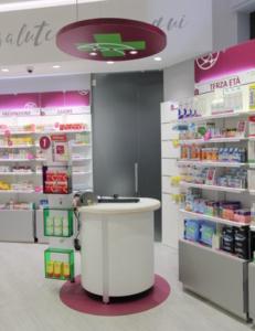 Farmacia Comunale Torino 5