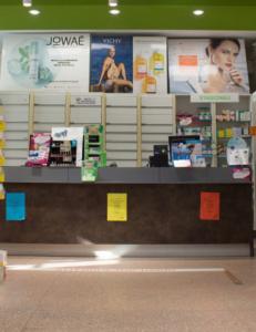 Farmacia Comunale Villastellone
