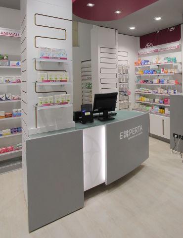 Farmacia Comunale Torino 37