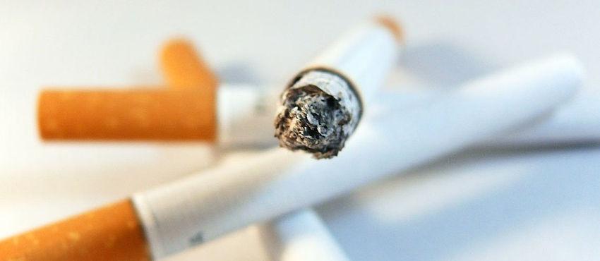 """""""Senti chi fuma"""": L'ascolto per smettere di fumare"""