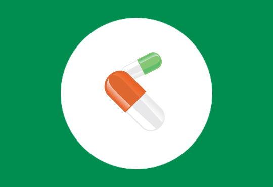 Farmacie Torino - servizio farmacovigilanza