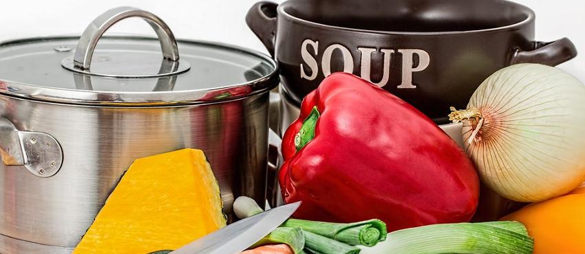Contrasto  al Fake News sulla Sicurezza Alimentare