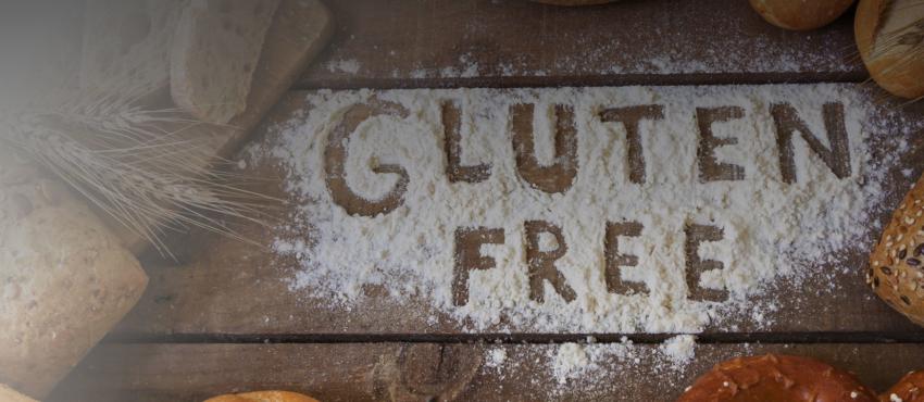 19 marzo gluten-free al Mauriziano