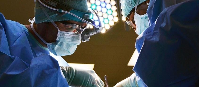 La moderna chirurgia del pene