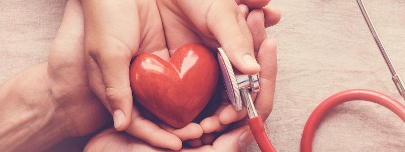 Prevenzione cardiovascolare – HOLTER PRESSORIO