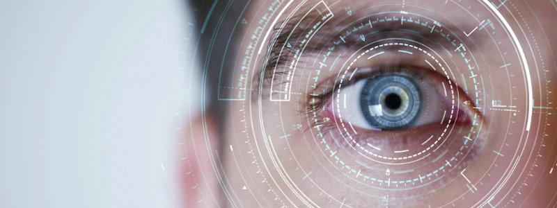 Salute occhi - Farmacie Comunali Torino