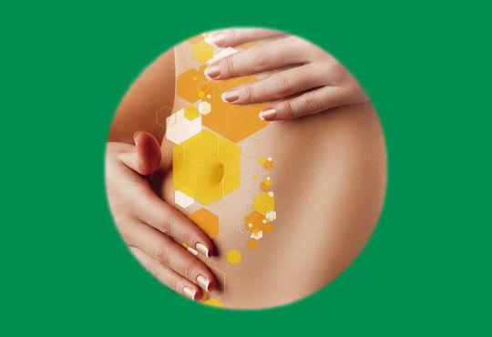 Farmacie Torino - Servizio misurazione peso corporeo
