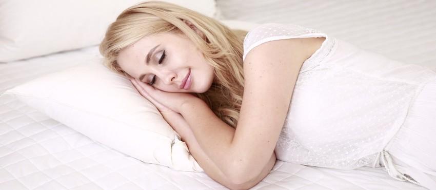 L'igiene del sonno contro l'insonnia