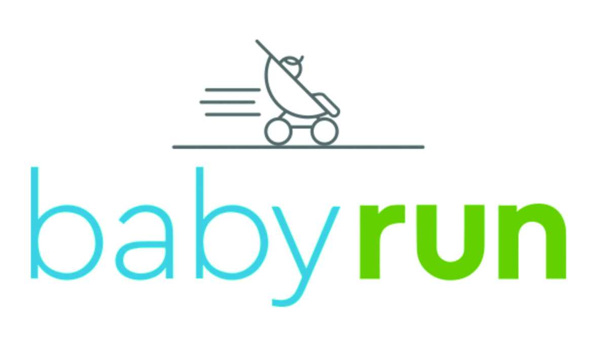 logo_Babyrun