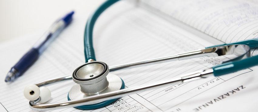 Nuovi direttori a medicina, emergenza e accettazione e al Serd