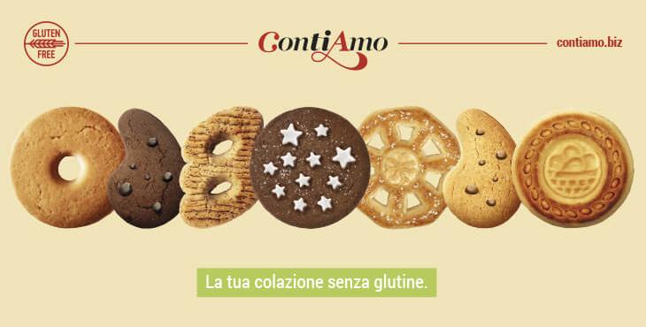 Scegli con cura i tuoi biscotti! – giovedì 28 marzo