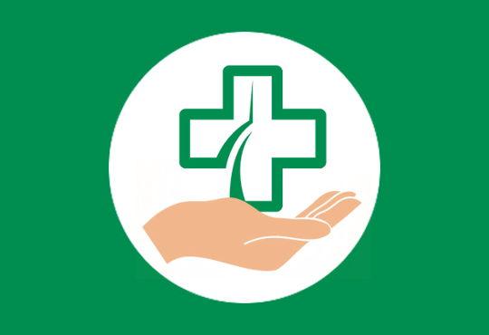Farmacie Comunali Torino - servizio noleggio
