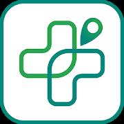 farmaciAperte app Farmacie Comunali Torino aperte