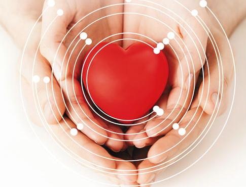 Prevenzione Cardiovascolare – ECG