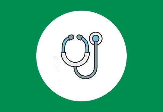 Farmacie Torino - Servizio misurazione pressione arteriosa