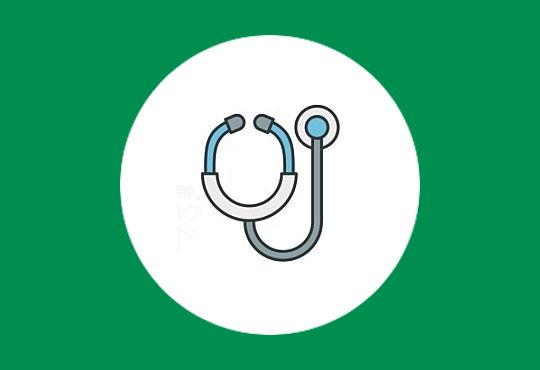 Farmacie Comunali Torino - Misurazione della pressione arteriosa