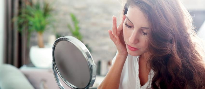 Parliamo di integratori: un aiuto per pelle e capelli