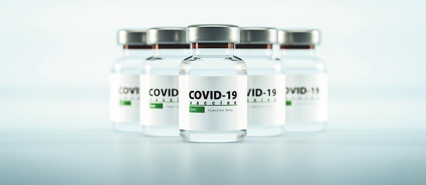 Alla scoperta dei vaccini anti-Covid19