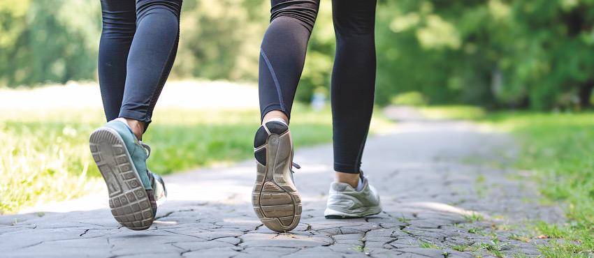 L'attività fisica aiuta a prevenire il cancro